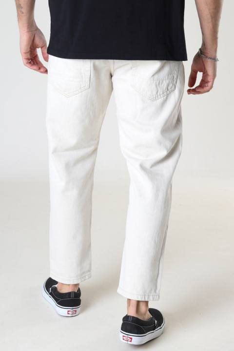 ONLY & SONS ONSAVI BEAM LIFE TAP RAW COTTON PK 8659 Raw Cotton