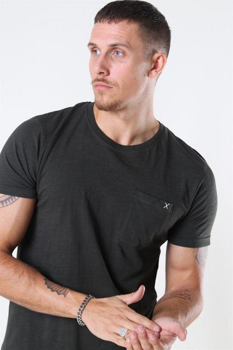 Kolding T-shirt Bottle