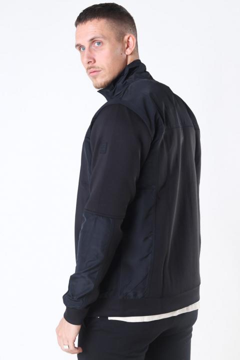 Tailored & Originals Travis Jacka black