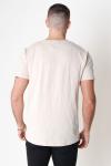 Clean Cut Kolding T-shirt Kit