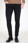 Just Junkies Max Jeans Black