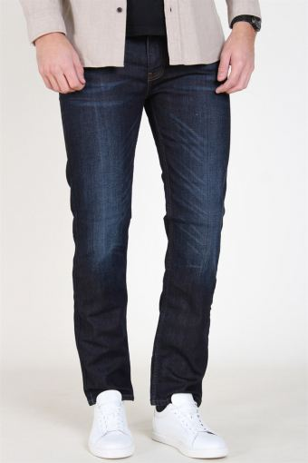 Jeans Billy Slim Rinse Vintage