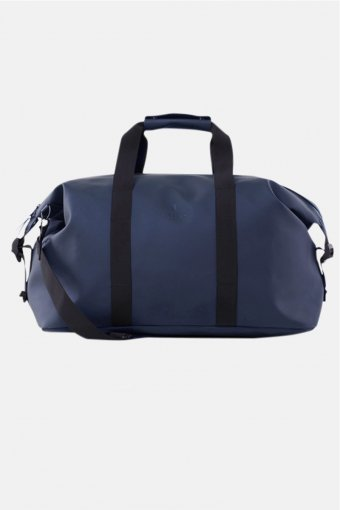 Weekend Bag Blue