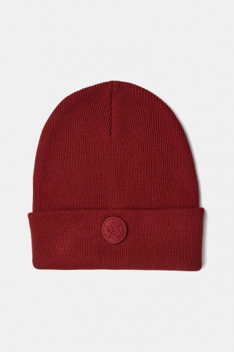 Beanie recycled Blood
