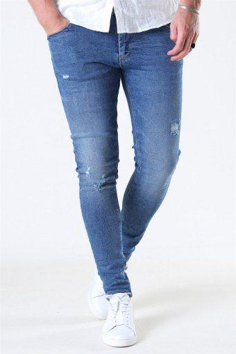 Iki K3425 Jeans