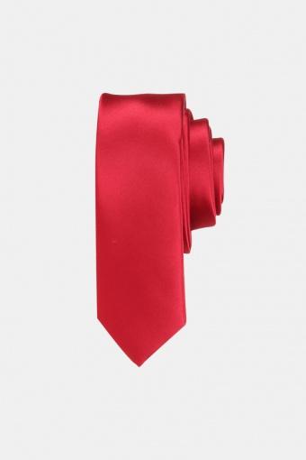 Rutig Red