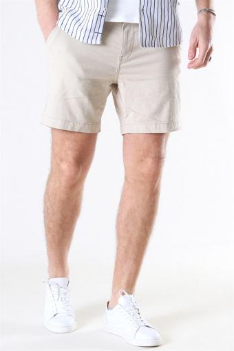 Storm Flex Shorts TKlockatledove