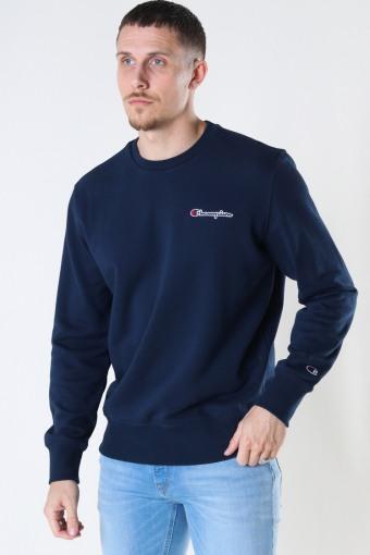 Crewneck Sweatshirt NVB