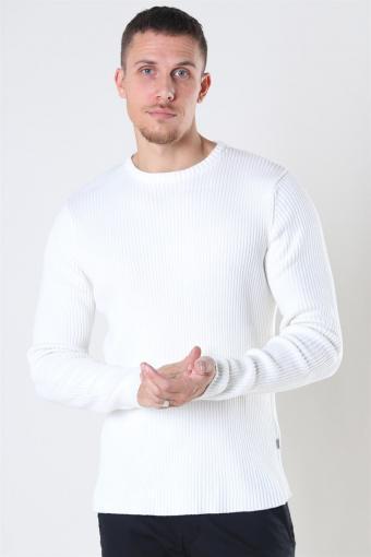 Miton Sticka Off White