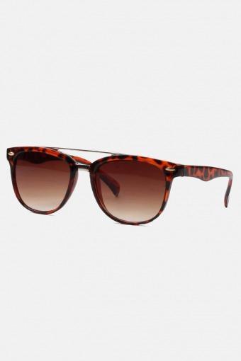 Fashion 1492 WFR Solgasögon Havanna/Brown