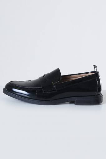 Danny Loafers Black