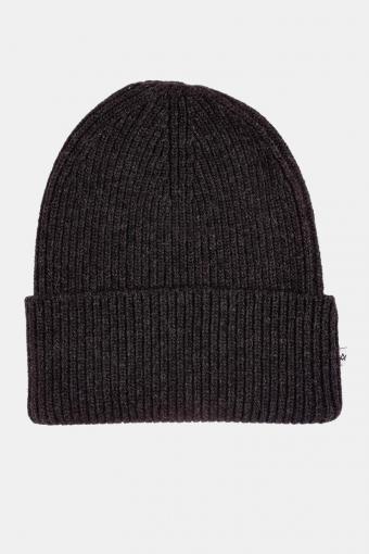 KS2559 Hatt Charcoal