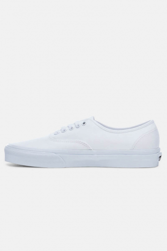 Authentic Sneakers True White