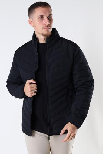 Tommi jacket Black