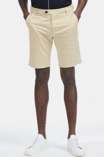 Iseo Shorts Khaki