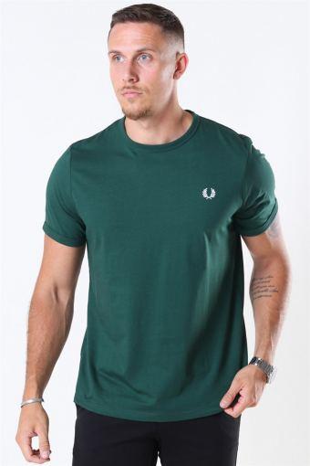 Ringaer T-shirt Ivy