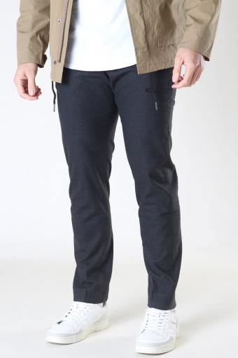 Philip KD203 Pant Dark Grey