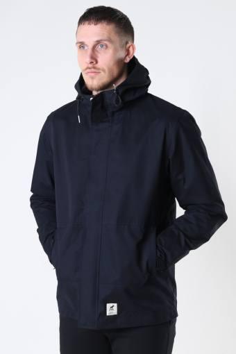 Sailor SpRinga Jacket Black 01