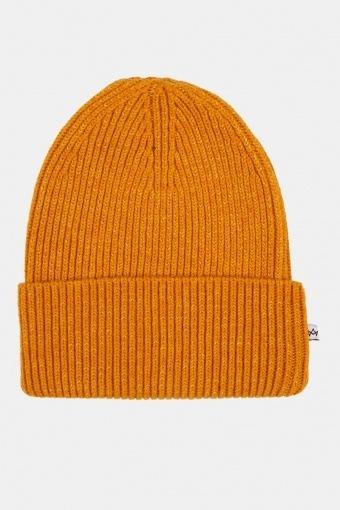 KS2559 Hatt Mustard