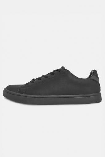 Klockaban Classics TB2126 Summer Sneaker Black/Black