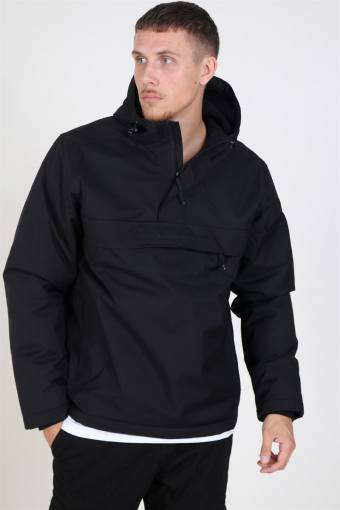 Frenzy Anorak Jacka Black