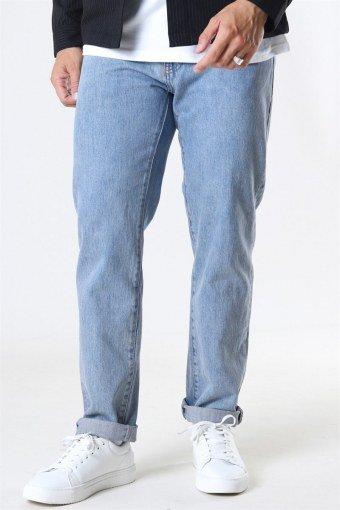 Doc Stein Jeans Stone