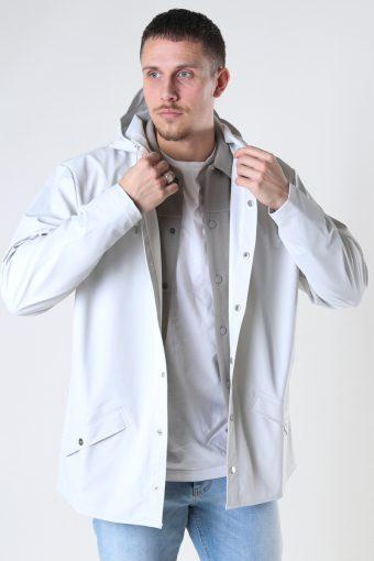 Jacket 58 Off White