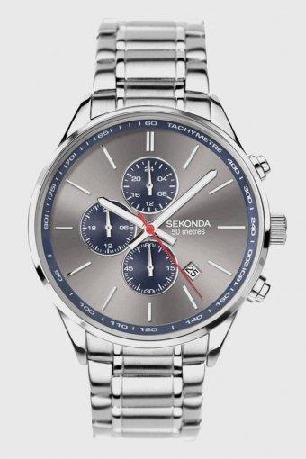 1712 Chronograph Klocka