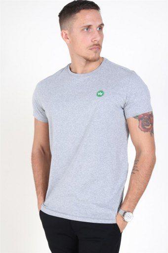 Timmi Recycled T-shirt Twilight