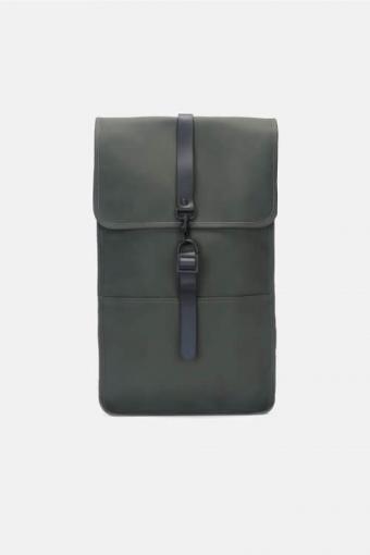 Backpack Green