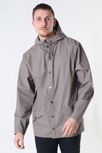 Jacket 17 Taupe