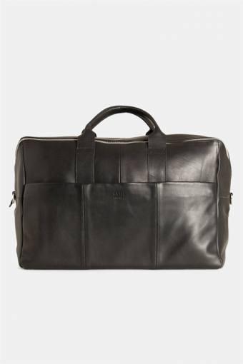 Skagen Weekend Bag Black