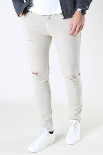 Max Jeans Sand