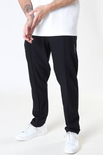 Hansi Sport Pant Black