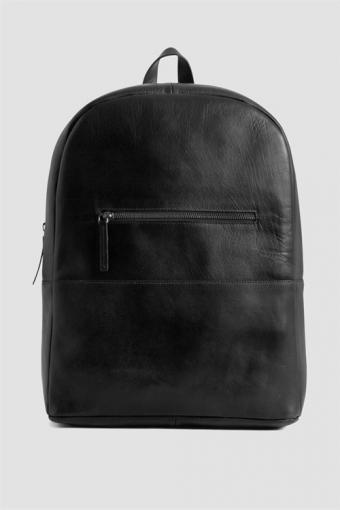 Clean Backpack 1 Room 15'' Black