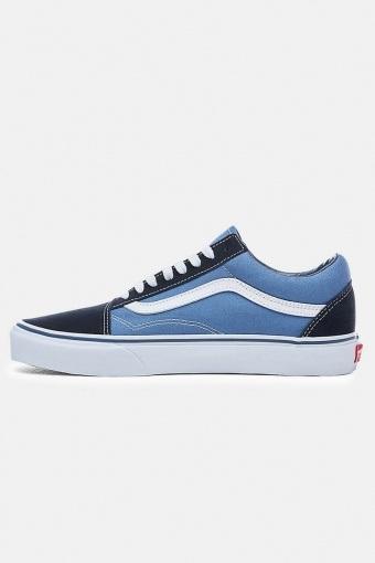 Old Skool Sneakers Navy