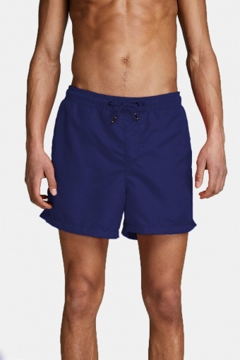Cali Swim Shorts Medieval Blue