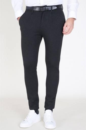 Club Pants Grey
