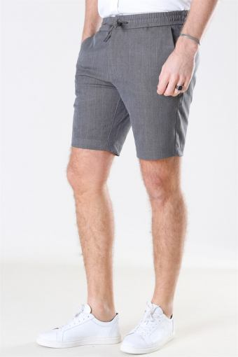 Clean Cut Barcelona Kevin Shorts Camel Mix