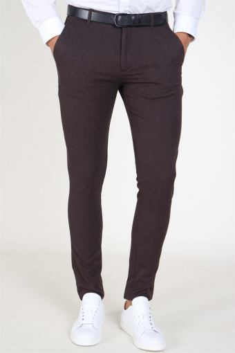 Tailored & Originals Frederic Pants Java Me