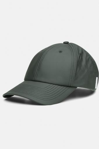 Cap 03 Green