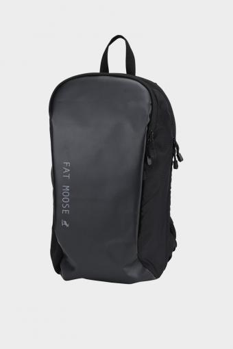 Väska Back