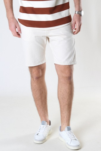 Mag Shorts Offwhite 000 - Off white