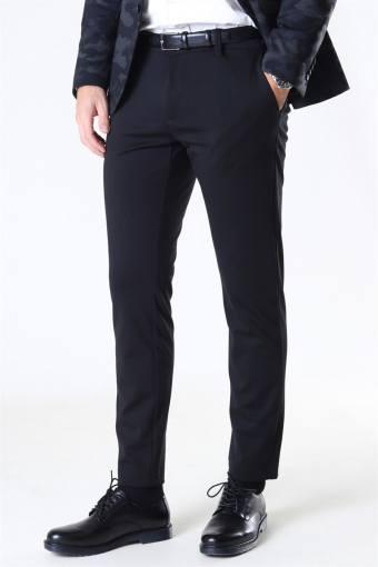 BKlockach Pants Black