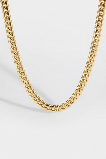 """Sequence Halsband """"Gold"""""""