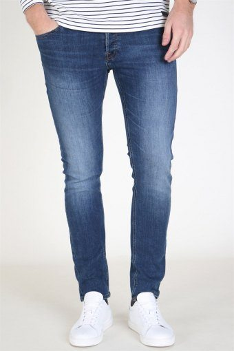 Glenn Original Am 814 Noos Blue Denim