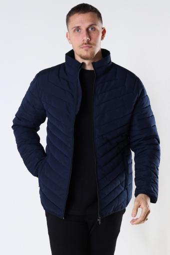 Tommi jacket Navy