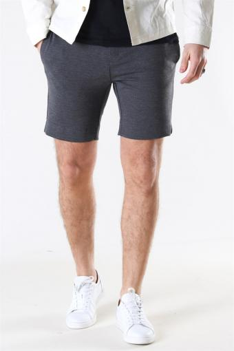 Verty Shorts Grey