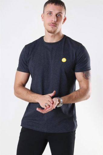 Timmi Recycled T-shirt Ephesus