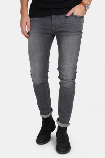 Billy Jeans Washed Grey